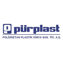 purplast.png