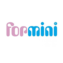 formini.png